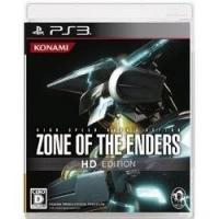 お取り寄せに[5〜9営業日前後]【62%OFF】<【PS3】【通】ZONE OF THE ENDER...