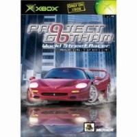 [1営業日※在庫品]【97%OFF】<【Xbox】プロジェクト ゴッサム ワールドストリートレーサー...