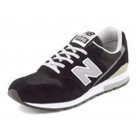 送料無料! 『new balance(ニューバランス) MRL996 1008392 BL ブラック...