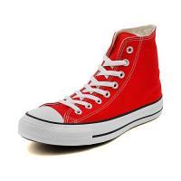 【メンズ】『converse(コンバース) ALLSTAR HI(オールスター HI) M9621 ...