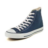 【メンズ】『converse(コンバース) ALL STAR HI(オールスターHI) M9622 ...