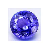 天然本物の宝石 大きさ0.1ct以上  天然宝石なので 写真と色・カットなど 1ずつ微妙に違っており...