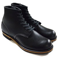 レッドウィング ベックマン RED WING 9014 ブーツ