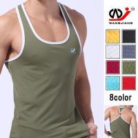 ■ブランド:WJ(ダブルジェイ) ■胸囲(平置き測定サイズcm):S40、M42、L45 ■素材:ポ...