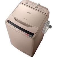 送料ポイント 180  ●10キロ洗濯・脱水  【通常配送商品】…設置必要な場合はコメント願います。...