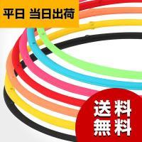 ファイテン RAKUWA 磁気チタンネックレスS  多くの現代人が悩まされている、首や肩のコリ。 悪...