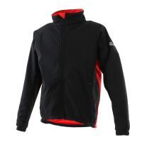 サイクルジャケット ウインドブレーク対応 サイクルウェア 冬用 防風 防寒 ウインドブレーカー ウインタースーツ サーモスーツ apt'