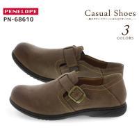 ■商品名:penelope PN-68610 ■カラー:ブラック(008)      キャメル(02...