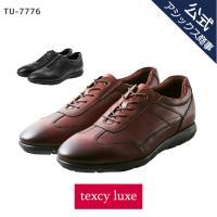 【品番_カラー】TU-7776:ブラック(008), ワイン(046)| TU-7777:ブラック(...