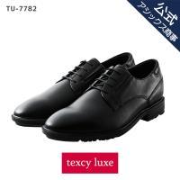 【品番_カラー】TU-7782:ブラック(008)           【サイズ】24.5 25.0...