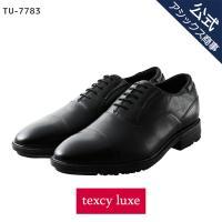 【品番_カラー】TU-7783:ブラック(008), ワイン(046)          【サイズ】...