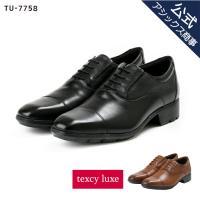 【品番_カラー】TU-7758:ブラック(008), ブラウン(025)          【サイズ...