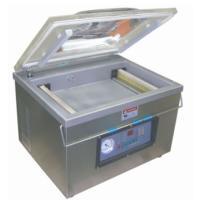 電源 AC100V 50/60Hz 650W 外形寸法 W520xD415xH425mm 重さ41k...