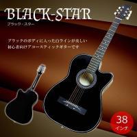 美しいフォルムと細部の作り込み、 美しいブラックのボディ  練習用としてオススメ  素材:アメリカボ...