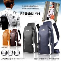 商品サイズ:33*8*15cm 素材:PU 容量:Ipad ミニ傘、財布、携帯など小物  ※仕様、デ...