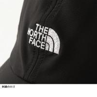 ノースフェイス-THE NORTH FACE バーブキャップ|asses|05