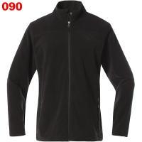 マウンテンハードウェア-MOUNTAIN HARD WEAR マイクロチルジャケット男性用|asses|02
