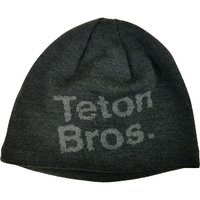 ティートンブロス-Teton Bros. メリノTbea|asses|04
