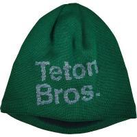 ティートンブロス-Teton Bros. メリノTbea|asses|05