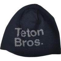 ティートンブロス-Teton Bros. メリノTbea|asses|06