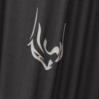 ティートンブロス-Teton Bros. ウインドリバー3/4パンツ男性用|asses|03