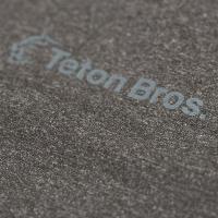 ティートンブロス-Teton Bros. ヴェイパーショートスリーブ男性用|asses|04