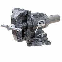 ■商品仕様: ・本体サイズ:L420×W152×H223mm(ハンドル含まず) ・重量:15kg ・...