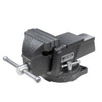 ■商品仕様: ・本体サイズ:L260×W155×H134mm(ハンドル含まず) ・重量:5.5kg ...