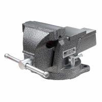 ■商品仕様: ・本体サイズ:L320×W186×H160mm(ハンドル含まず) ・重量:9.2kg ...