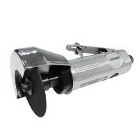 ■商品仕様: ・全長:185mm(エアプラグ含まず) ・重量:660g(カッティングディスク、エアプ...