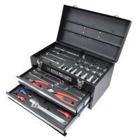 ■商品仕様: ・ツールボックスサイズ:W437×D255×H230mm(ハンドル含まず) ・重量:1...