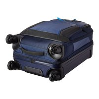 イーグルクリーク ボストンバッグ バッグ メンズ Exploration Series Tarmac AWD Carry-On Slate Blue