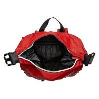 ハンター バックパック・リュックサック レディース Original Backpack Nylon Military Red