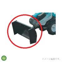 ■管理機型式 TRS50 , TRS60 , TRS60J , TRS60E , TRS60U , ...