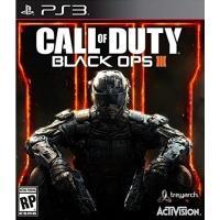 【大人気!!Call of Dutyシリーズ!!】  ◇新品未開封の海外版です。 ◇日本版の本体で遊...