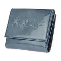BVLGARI ブルガリ 財布 31272 ダブルホック財布