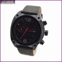 ■商品名 ディーゼル DIESEL DZ4373 オーバーフロー メンズ 腕時計■サイズ ケースサイ...