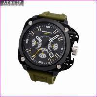 ■商品名 ディーゼル DIESEL DZ7369  メンズ 腕時計■サイズ ケースサイズ:H約51m...