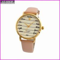 ■商品名 ケイトスペード KATE SPADE KSW1059  Metro レディース 腕時計■サ...