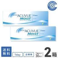 【こちらの商品は処方箋の提出が不要です】 医療機器承認番号 21600BZY00408000 90
