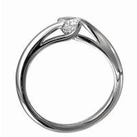【ジュエリーリフォーム、指輪リフォーム】リング空枠0.4〜0.54ct(直径5mm前後)用M/ひねり4本爪|atelier-ti|03