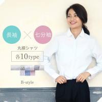 ポリエステル75% 綿25% 中国 【サイズ表】 S…胸周り90、肩幅38.5、ウエスト80、 M…...