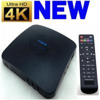 最新版新製品送料無料新製品 第6弾!! 業界初 業務用4K入力UHD対応HDフルハイビジョンレコーダ...
