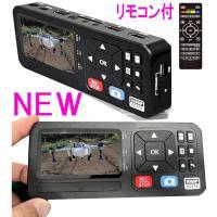 送料無料 HDMI対応フルハイビジョンビデオレコーダー HD PRO HD1200   CAT PR...