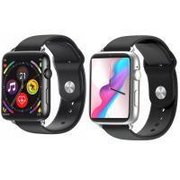 送料無料最新の時計型ウェアブル端末がデザインが変わり新登場です。腕時計、スマホ、ダブレットが一つにな...