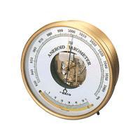 ■測定範囲 気圧 930〜1070hPa 温度 0〜50℃ ■測定精度 気圧 ±1hPa(980〜1...