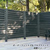 スペック ●サイズ:幅1270mm × 奥行39mm × 高さ818mm ●材質:杉天然木 ●塗装:...