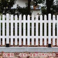 スペック ●サイズ:幅1200mm × 奥行27mm × 高さ870mm ●材質:杉天然木 ●塗装:...