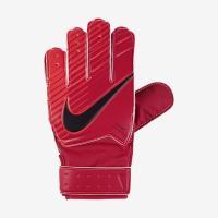 ナイキ ジュニア マッチ ゴールキーパー キッズ サッカーグローブは、とても柔らかいラテックスフォー...