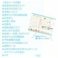 メール便 フレーム シール ペーパーパーツセット アルバム手作りキット 5399|atmack|03